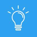 icon-bulb