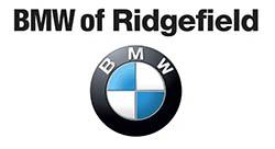 logo-bmw-ridgefield