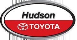 logo-hudson-toyota