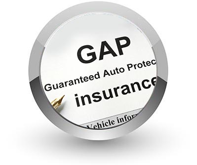 products-gap-insurance