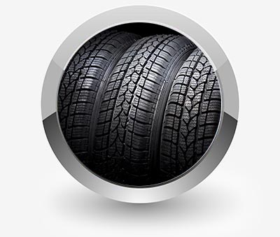 products-tire-and-wheels